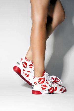 Mobsneakers30kn7