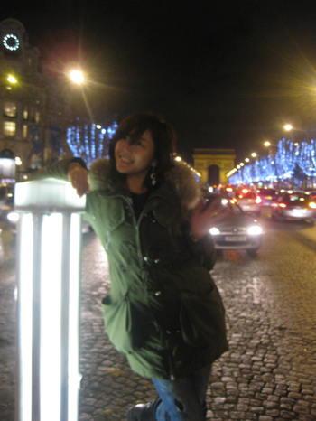 Paris_003_4