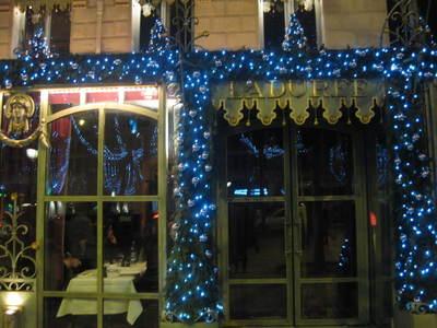 Paris_004