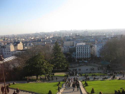 Paris_009_2