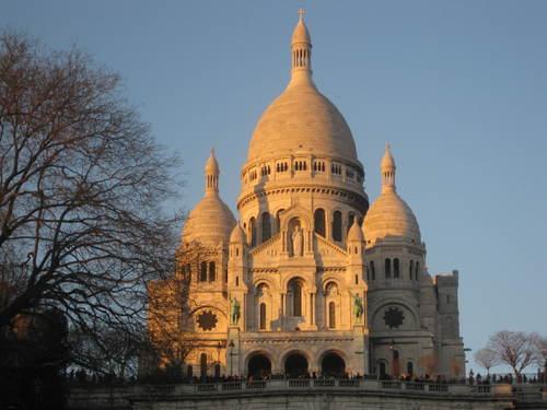 Paris_012_2