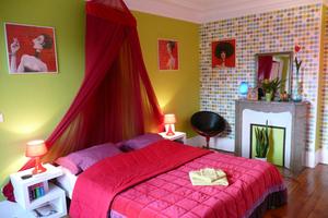 Bedroomguesthouseparisbastillerep_2