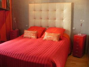 Bedroomguesthouseparisbastillerepub