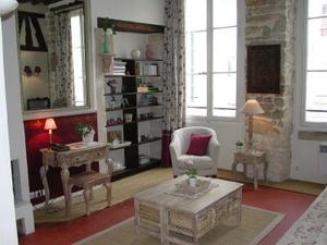 Livingroomapartmentparislemaraisbea