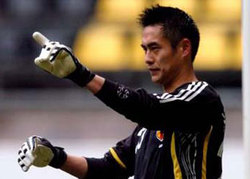 Japansportfootballc71b67_1