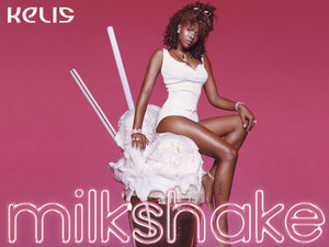 Milkshake_wp1024x768_1