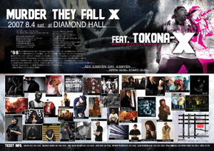 Murderx2_1